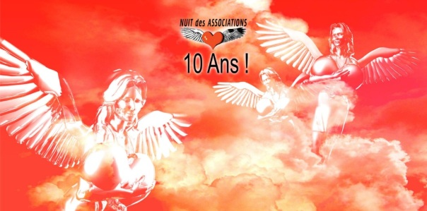 10-nuit-des-associations-monaco