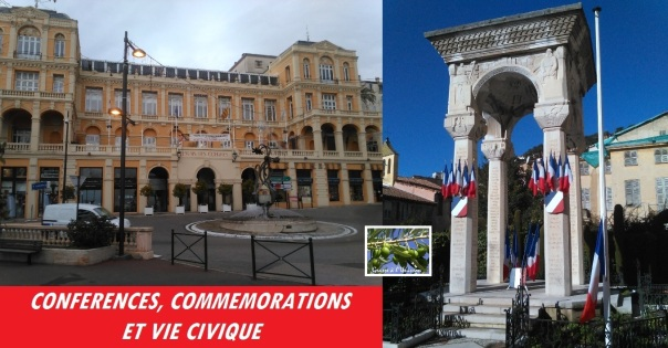bandeau-conferences-commemorations-vie-civique-grasse-a-lunisson