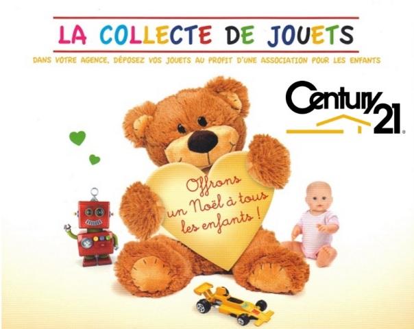 collecte-de-jouets-century-21