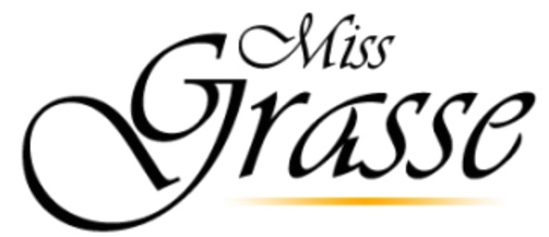 miss-grasse-logo