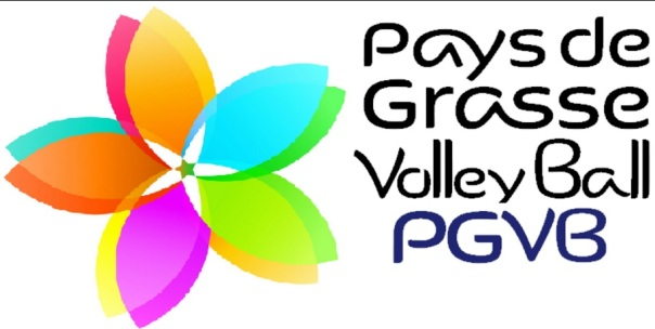 pays-de-grasse-volley-club-logo
