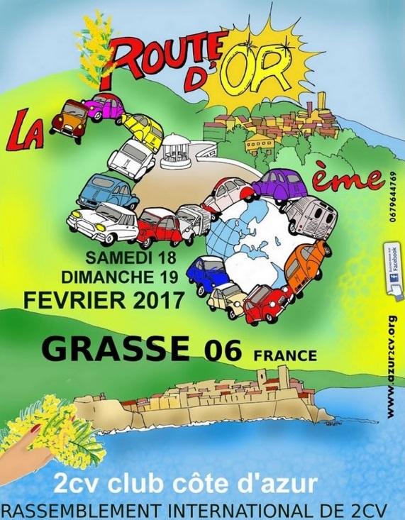 20-route-dor-grasse-2017