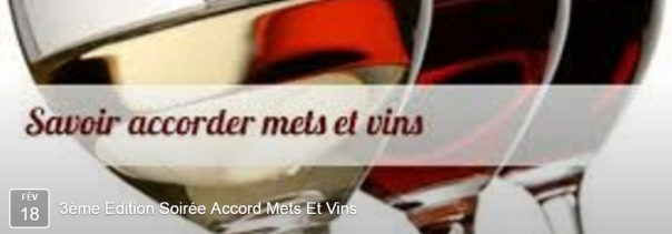 savoir-mets-et-vins-grasse